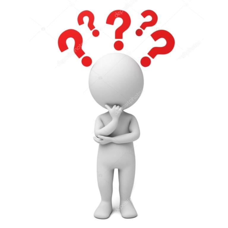 Otázka: Jaké oplocení mi doporučíte?
